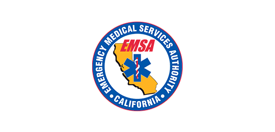 Emergency Medical Services Authority