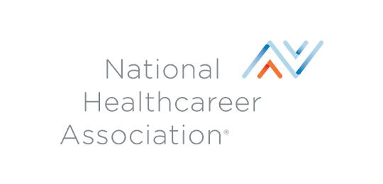 National Healthcare Association
