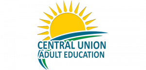 Central Union Adult School