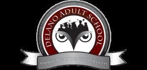 Delano Adult School