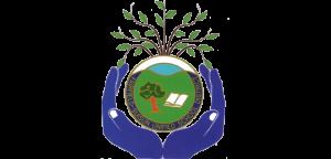Fairfield Suisun Adult School
