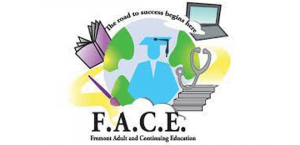 Fremont Adult and Continuing Education