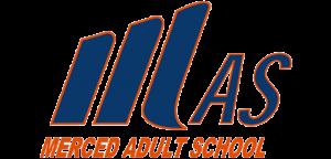 Merced Adult School