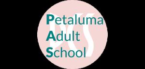 Petaluma Adult School
