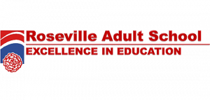 Roseville Adult School