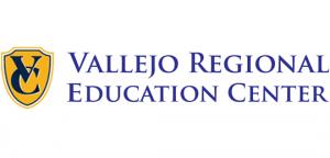 Vallejo Regional Education Center